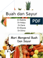 buahdansayur-140620072214-phpapp01