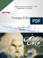 seminário energia eólica.pptx