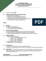 SCSB PREAGENDAS 021317.pdf