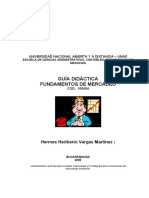 100504-guia-fundamentos-de-mercadeo- unad 2011.pdf