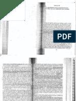 ARENDT - La decadencia de la Nación-Estado (1).pdf