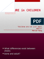fracture in children.ppt