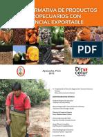 GUIAS INFORMATIVA DE PRODUCTOS AGROPECUARIOS.pdf