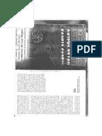 VENTURI y otros - AprendiendodeLasVegas.pdf