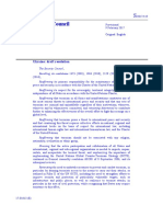 100217 Protection of Critical Infrastructure Draft Res. Blue (E)
