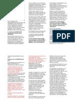 ABSOLUCION DE PREGUNTAS FORMULADAS DURANTE LA EXPOSICIÓN.docx