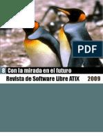 atix-014