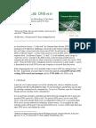 Wireshark_DNS_v6.01.pdf