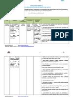 Análisis Documental Institución Educativa Departamental de Manta - Manta Feb 2016.Docx