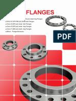 CATALOGO FLANGES AWWA.pdf