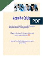04 Diagrama de blocos.pdf