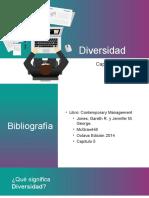 tema9_diversidad