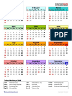 2016-calendar-portrait-year-at-a-glance-in-color.doc