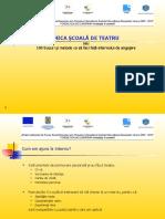 Interviul.pdf