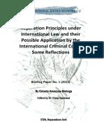 Paper 1 General Principles Large