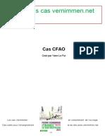 Enonces Cas CFAO
