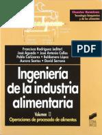 INGENIERIA INDUSTRIA ALIMENTARIA.pdf