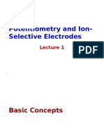 Potentiometry-and-Ion-Selective-Electrodes-1.pptx