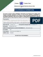 eoi13378.pdf