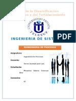 ingenieria de procesos.docx