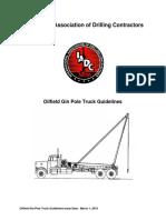 Oilfield Gin Pole Truck Guidelines.pdf