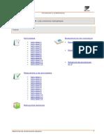 Clase9_ECUACIONES_COMPLEJOS_15 (1).pdf