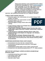 316895990-Makalah-Switchgear.docx