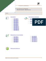 Clase8 _NÚMEROS_COMPLEJOS.pdf