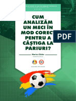 analiza-meci-pariuri-sportive 2017.pdf