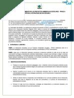 1. Presentación Proyecto Seguimiento IE (1)