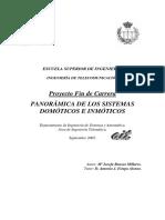 MEMORIA proyecto domotico.pdf