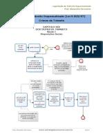 Código-de-Trânsito-Esquematizado-Crimes-de-Trânsito.1.pdf