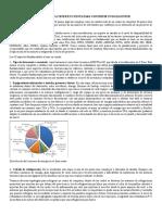 ASPECTOS FUNDAMENTALES A CONSIDERAR- DATA CENTER.docx