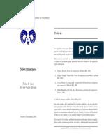 267603721-mecanismos.pdf