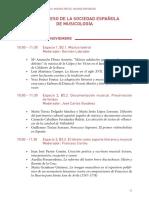 Programa Ix Congreso Sedem Web3762