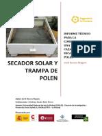 Informe_trampa_y_secador_de_polen_final.pdf