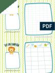 tabla_puntos.pdf