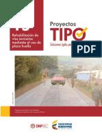 15 Rehabilitación de Vías Terciarias mediante el uso de Placa Huella.pdf