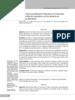 03_efectos_movilizacion.pdf