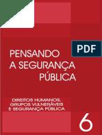 pensando-a-seguranca-publica_vol-6 (1).pdf
