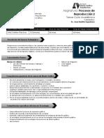 Programa PR2 17