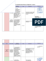 socialstudiesstandards-basedresourcealignment gr2 docx
