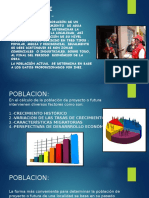 ABASTOS 02 UPLA 2016-0.pptx