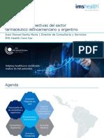 WR14-Dinamicas Del Mercado LATAM y ARG