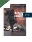 La Fabrica de Fronteras, Guerra - Francisco Veiga