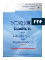 00_Leccion-03a_CG_Estudio-propulsivo-Empuje.pdf
