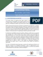 Balart J & Fernandez L 2008 - Autoconciencia del directivo y coaching (Mentoring & Coaching).pdf