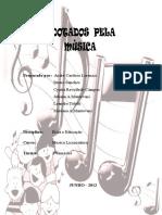 Projeto Etica Word