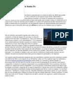 date-58a1d790eee0a7.83915359.pdf