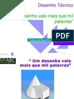 Aula01 (Caligrafia).pdf